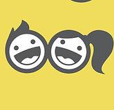 kid icon1.jpg