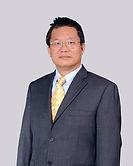 8 Mr. Dej Pathanasethpong -.jpg