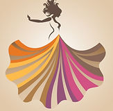 dancing-woman-with-colorful-skirt_23-214