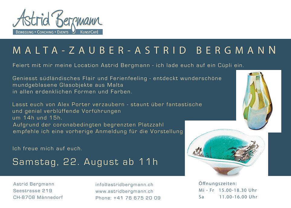 Flyer_Astrid_Bergmann_Eröffnung.jpg