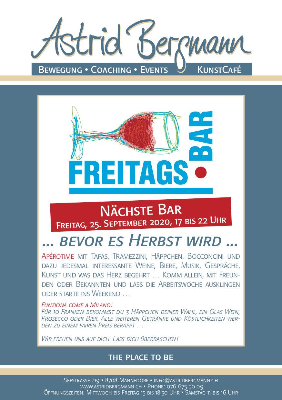FreitagsBar_ A5_Sept_Internet.jpg