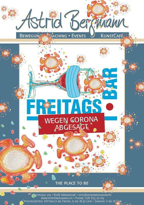 FreitagsBar_ A5_OktCorona_Prod_.jpg