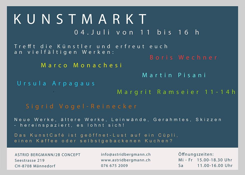 Kunstmarkt AB2020vorne_bearbeitet-1.jpg