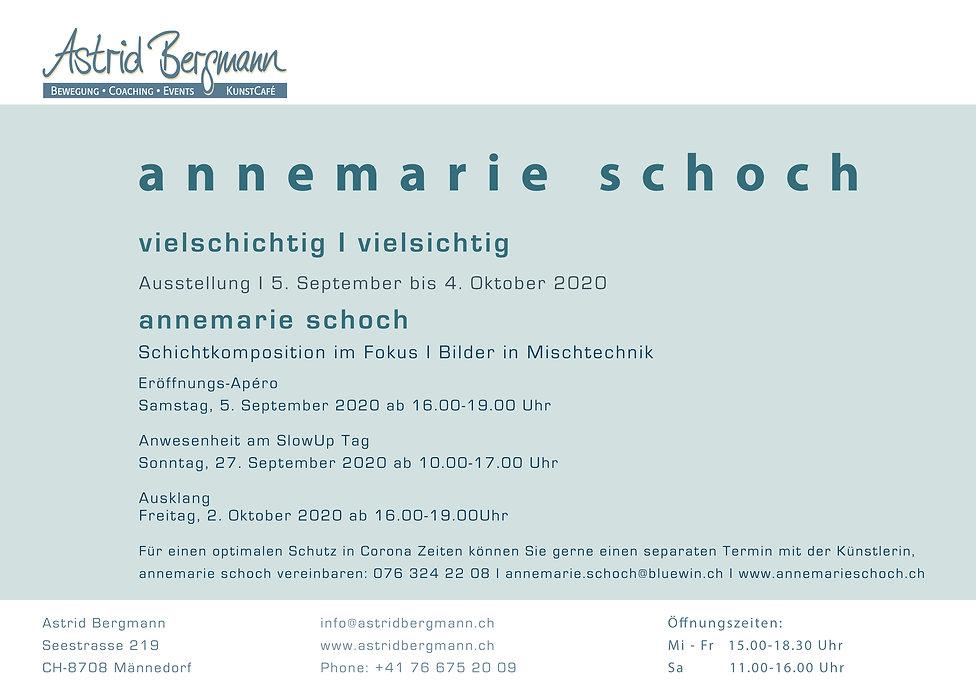 Flyer Annemarie Schorch.jpg