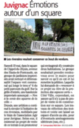 article ML square du 18 juin.jpeg