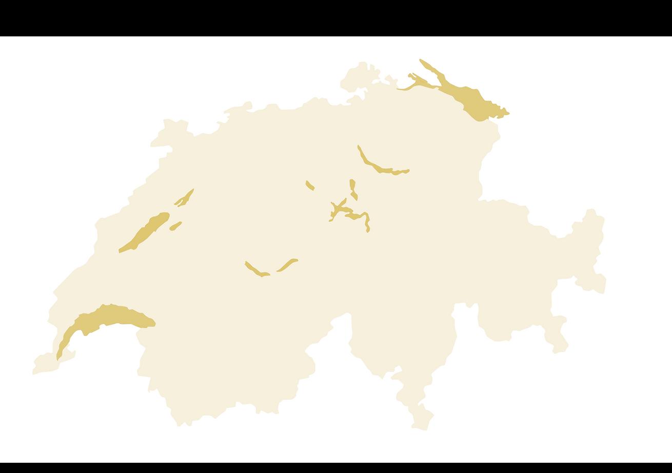 _ProTier_Karte_Lebenshöfe_A53.png