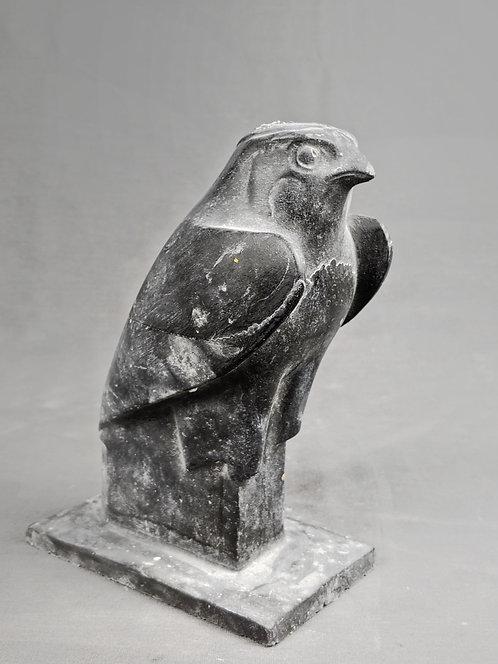 Horus XXXème dynastie - Louvre
