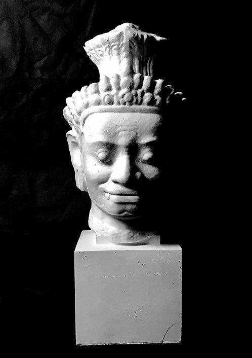 Yaksa | Musée Guimet
