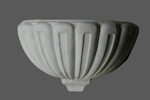 Coquille Louis XV