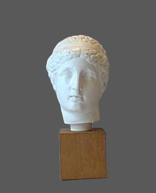 Atalante | Jeune fille greque