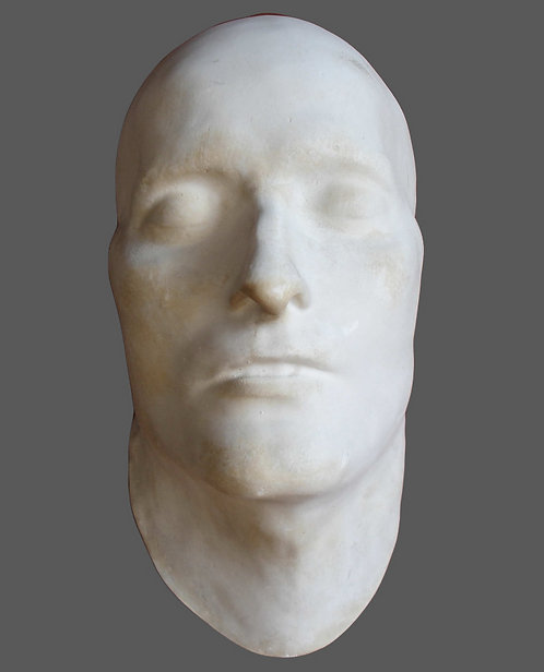 Napoleon 1st