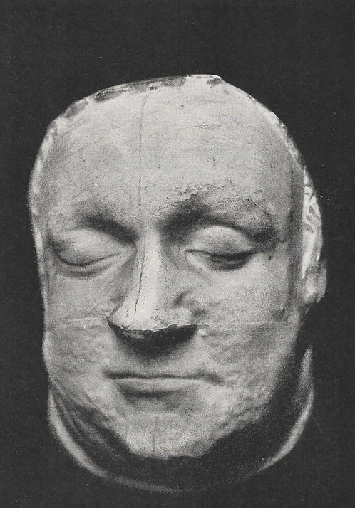 Honoré Gabriel Victor Mirabeau