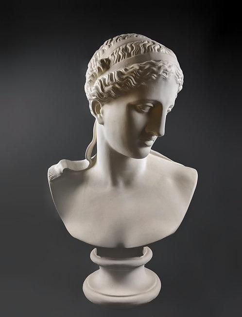 Vénus d'Arles | Musée du Louvre