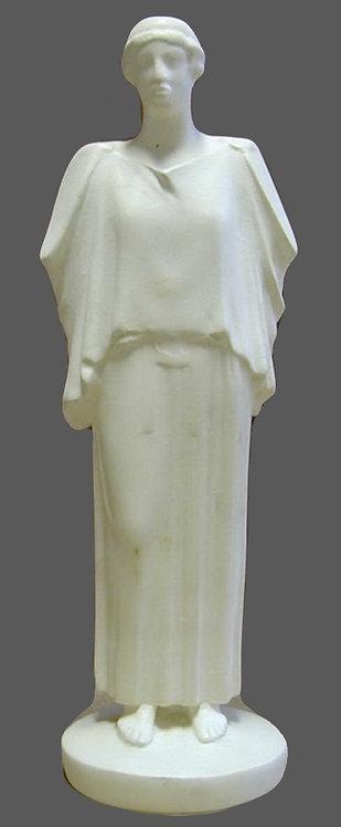 Vénus nègre | Pompeï