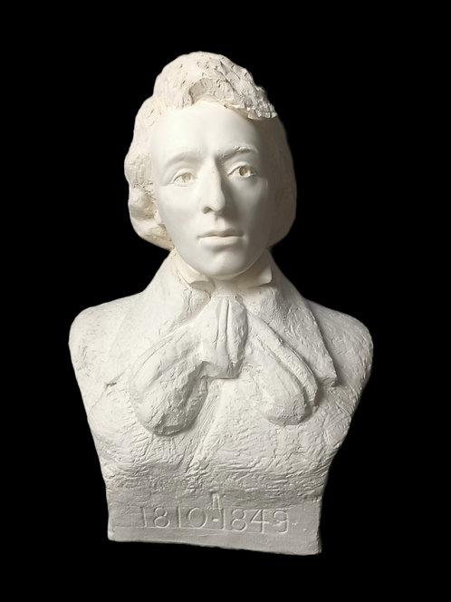 Chopin   M. Grosclaude