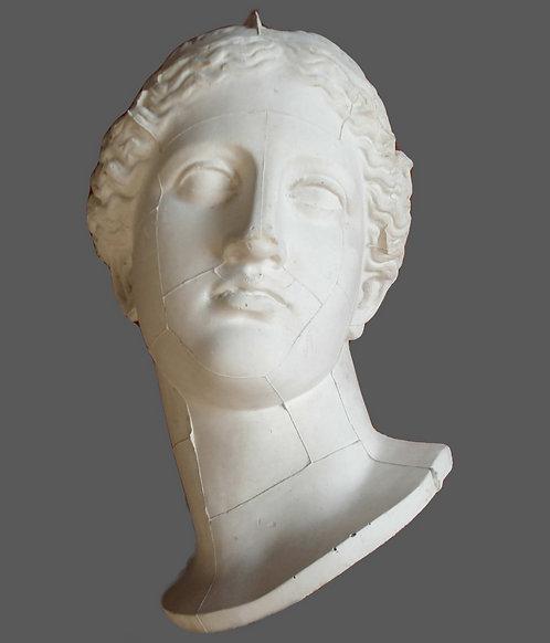 Vénus d'Arles
