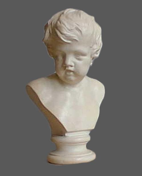 Enfant | Flamand