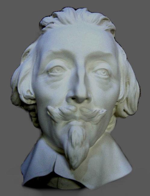 Richelieu | Le Bernin