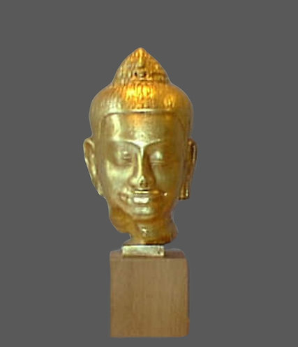 Prajnaparamita | Style Bayon | Art Kmer