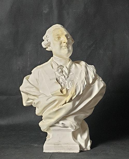 Louis XVI | Boisot