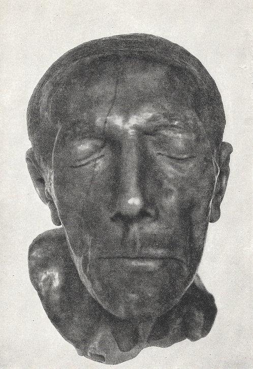 Frédéric the great