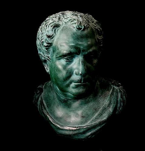 Vittelius