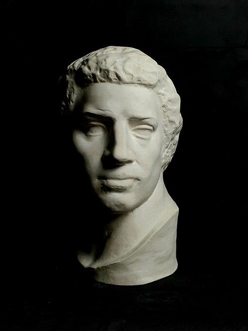 Brutus | Michelangelo | Florence
