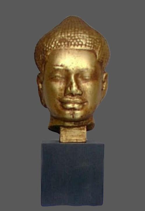 Boudha | Style Ankor Vat | Musée Guimet