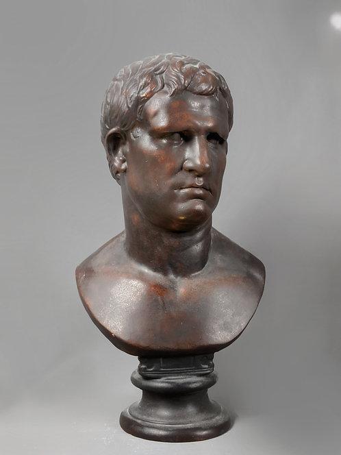Agrippa de Gabies | Musée du Louvre