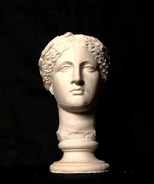 Ceres ou Muse