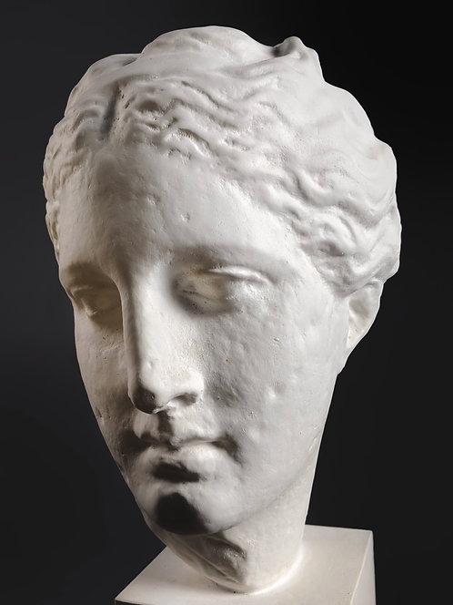 Atalante | IVe siècle avant J-C | Musée d'Athènes