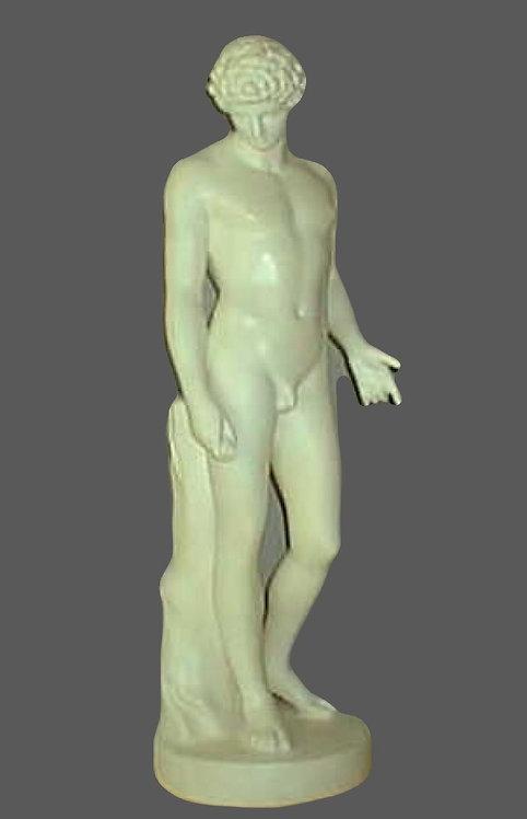 Antinous | IIe siècle après J-C | Musée du Capitole Rome