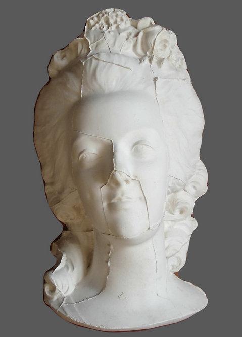 Marie Antoinette | Lecomte