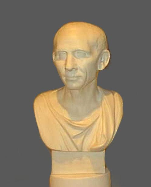 Caton | Musée du Vatican