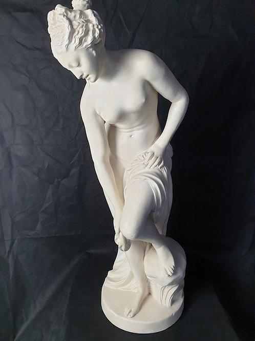 Bather | Allegrain | Louvre