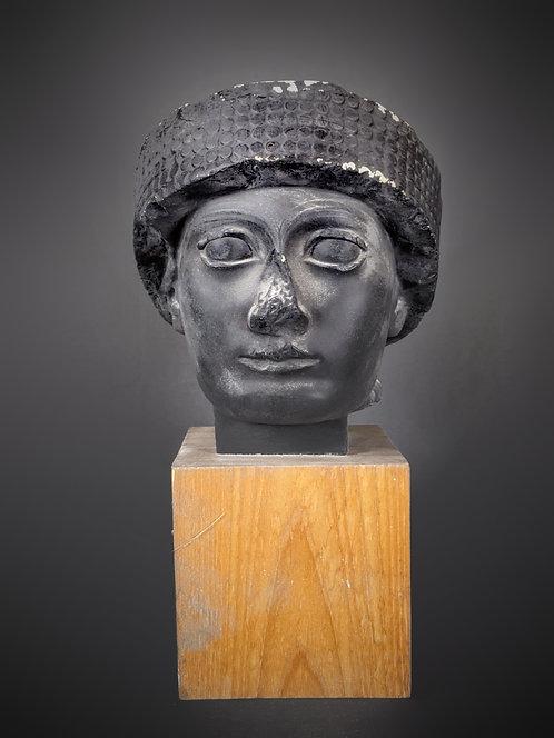 GUDEA | Néo-Sumerien | Musée du Louvre