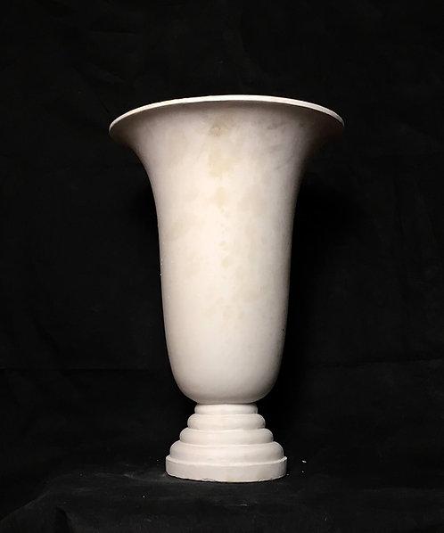 Vase tulipe - Grand modèle