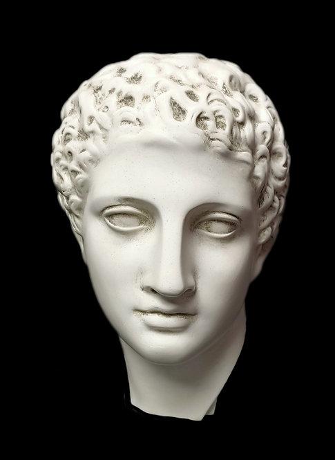 Antinous   British Museum