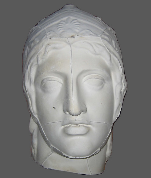 Achilles Borghese
