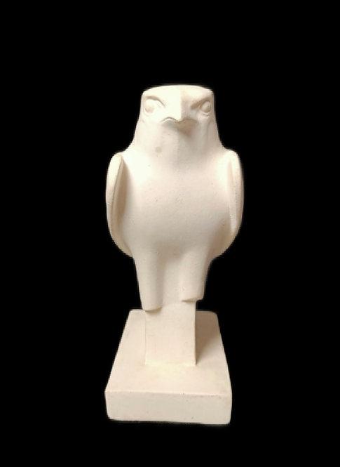 Horus XXXème dynastie - Petit modèle- Louvre