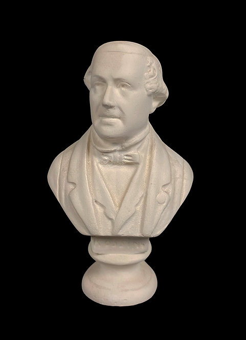 ROSSINI | Small bust