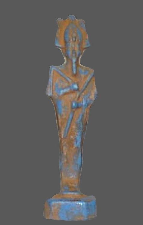 Osiris | Saïte