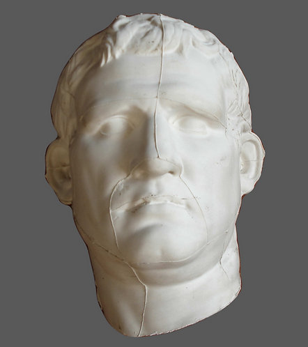 Agrippa de Gabies