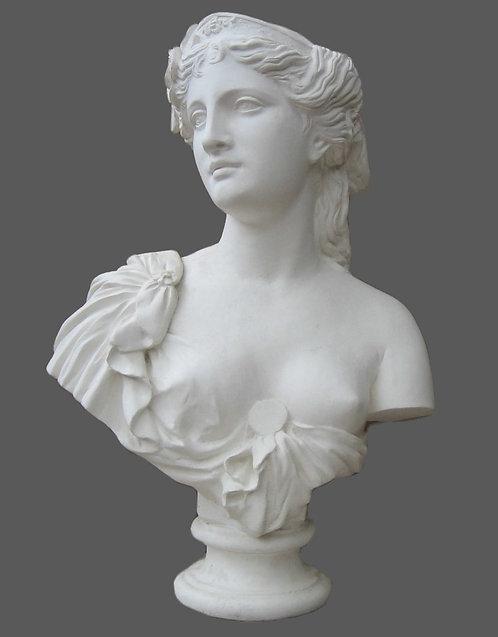 Woman | Clésinger