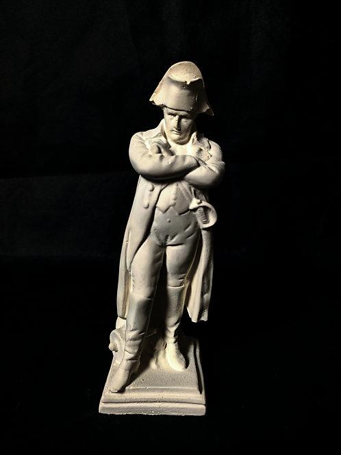NAPOLEON en Pied Bras croisés | Statuette