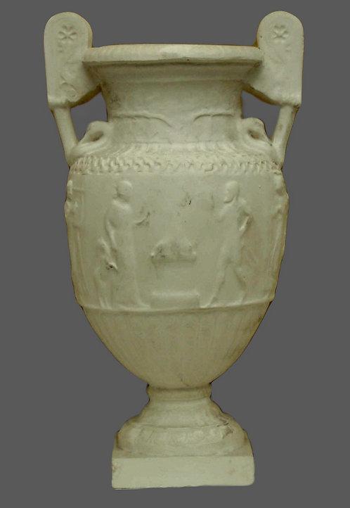 Vase Sosibios