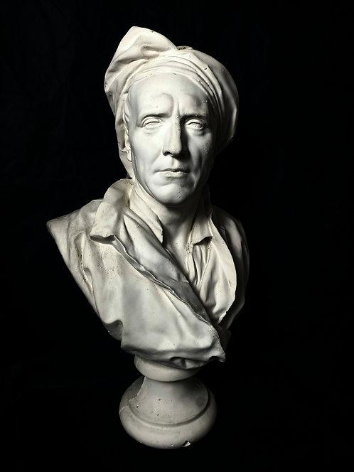 Coustou Nicolas   Guillaume Coustou   Louvre