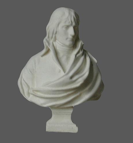 Bonaparte | Corbet