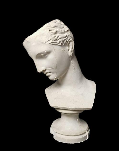 Psyché de Capoue | Musée de Naples
