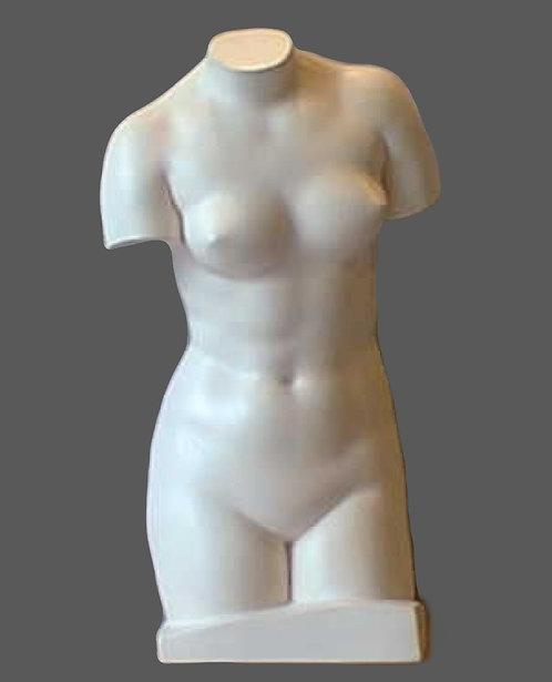 Greek Venus